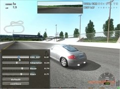 X Motor Racing immagine 3 Thumbnail