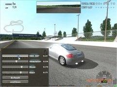 X Motor Racing imagem 3 Thumbnail