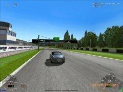 X Motor Racing imagem 4 Thumbnail