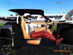 X Motor Racing imagem 5 Thumbnail