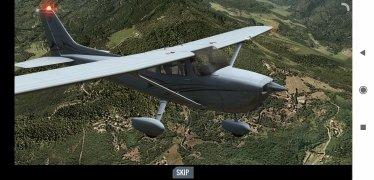X-Plane Flight Simulator imagen 1 Thumbnail