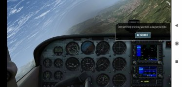 X-Plane Flight Simulator imagen 2 Thumbnail