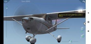 X-Plane Flight Simulator imagen 4 Thumbnail
