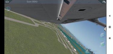 X-Plane Flight Simulator imagen 5 Thumbnail