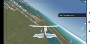 X-Plane Flight Simulator imagen 6 Thumbnail