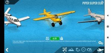 X-Plane Flight Simulator imagen 8 Thumbnail