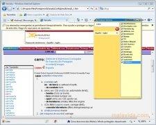 Xanadu imagen 1 Thumbnail