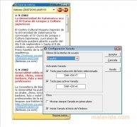 Xanadu imagen 2 Thumbnail