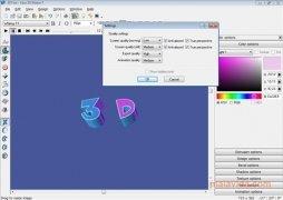 Xara 3D Maker bild 3 Thumbnail