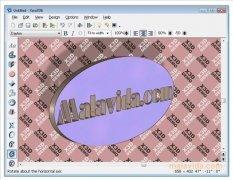 Xara3D immagine 1 Thumbnail