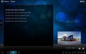 XBMC imagen 3 Thumbnail