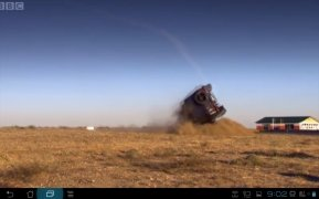 XBMC imagen 4 Thumbnail