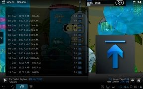 XBMC imagen 6 Thumbnail