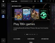Xbox imagen 1 Thumbnail