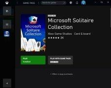 Xbox imagen 3 Thumbnail