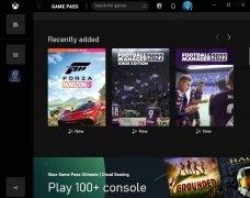 Xbox bild 4 Thumbnail