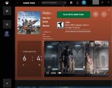 Xbox bild 5 Thumbnail