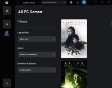 Xbox bild 6 Thumbnail