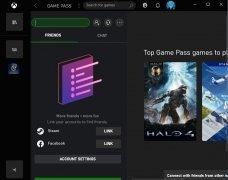 Xbox imagen 7 Thumbnail