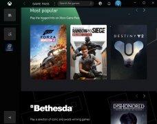 Xbox imagen 9 Thumbnail
