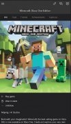 Xbox imagen 2 Thumbnail