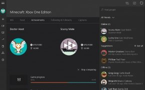 Xbox imagem 5 Thumbnail
