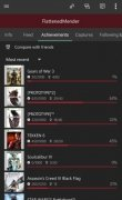 Xbox imagem 7 Thumbnail
