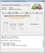 Xbox Backup Creator imagem 3 Thumbnail