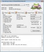 Xbox Backup Creator imagem 4 Thumbnail