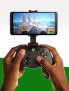 Xbox Game Streaming image 7 Thumbnail