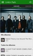 Xbox Music imagem 1 Thumbnail