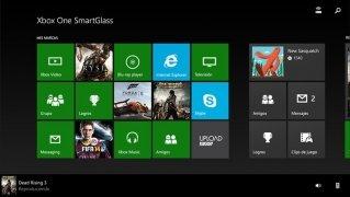 Xbox One SmartGlass imagen 2 Thumbnail