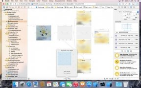 Xcode imagem 3 Thumbnail