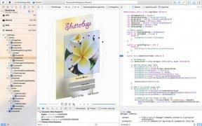 Xcode image 4 Thumbnail