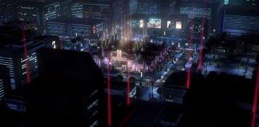 XCOM 2 image 1 Thumbnail