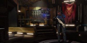 XCOM 2 bild 6 Thumbnail