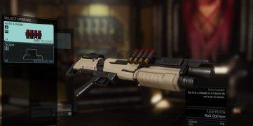 XCOM 2 image 8 Thumbnail