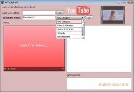 Xe-YouTube image 1 Thumbnail