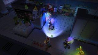 Xenowerk imagen 7 Thumbnail