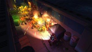 Xenowerk imagen 8 Thumbnail