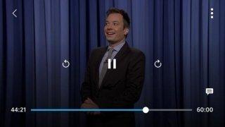 Xfinity Stream TV image 5 Thumbnail