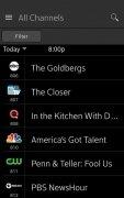 Xfinity Stream TV image 7 Thumbnail