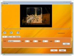XFreesoft DVD Creator bild 2 Thumbnail