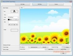 XFreesoft DVD Creator image 5 Thumbnail