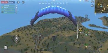 Xiaomi Survival Game image 12 Thumbnail