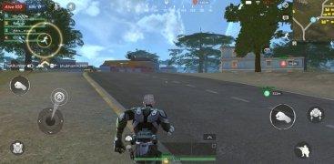 Xiaomi Survival Game image 13 Thumbnail