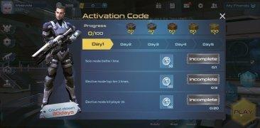 Xiaomi Survival Game image 5 Thumbnail