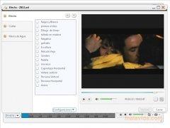 Xilisoft DVD Creator imagem 4 Thumbnail