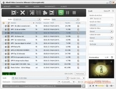 Xilisoft Video Converter immagine 1 Thumbnail