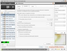 Xilisoft Video Converter bild 4 Thumbnail